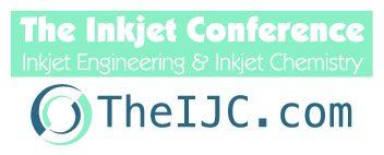 The IJC – Dusseldorf