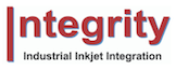 Integrity Industrial Inkjet Integration