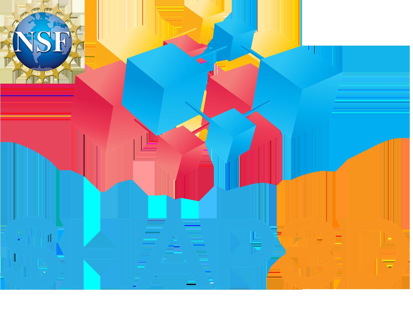 Integrity joins Shap3d