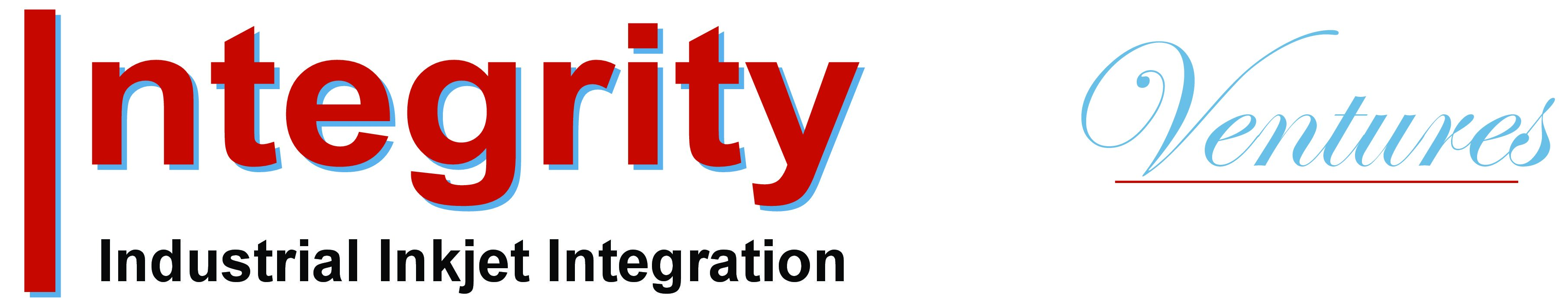 Integrity Integration Launches Integrity Ventures
